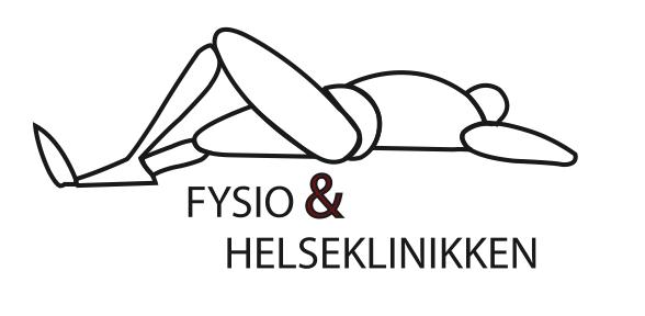 Fysio-Helseklinikken